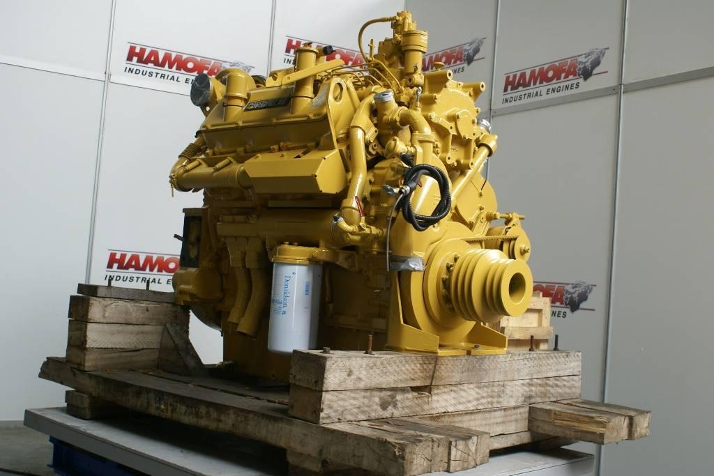 engines-caterpillar-part-no-3408-equipment-cover-image