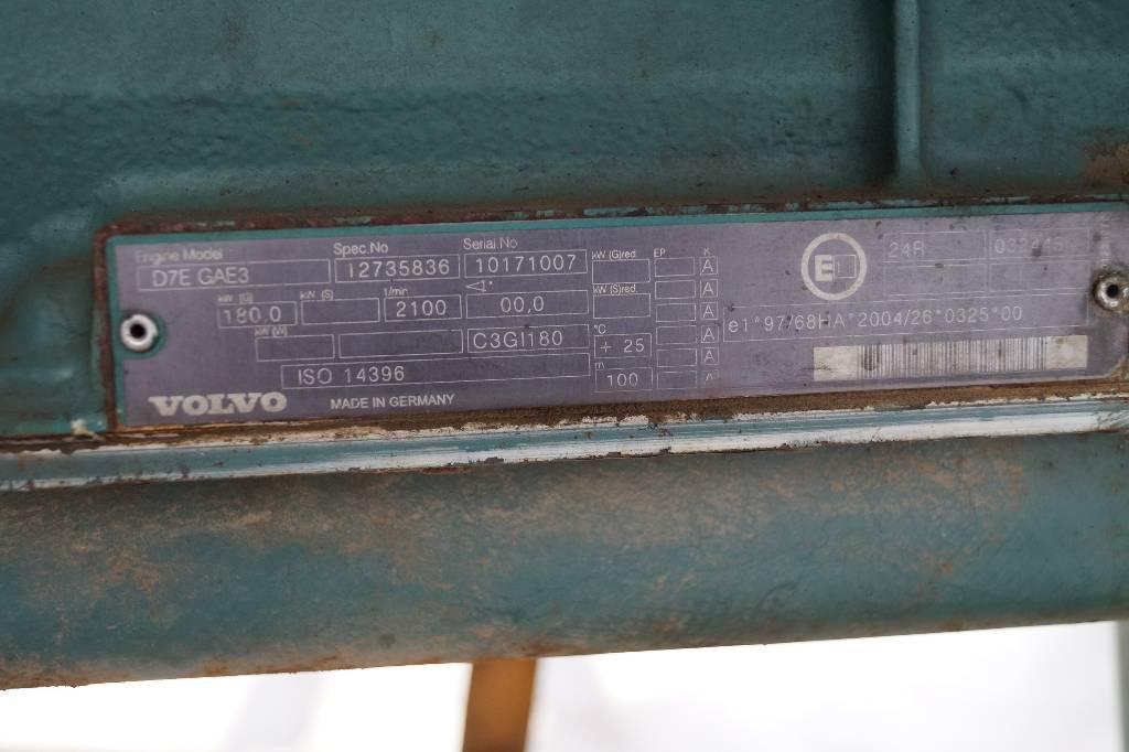 engines-volvo-part-no-d7e-gae3-103266-11415584
