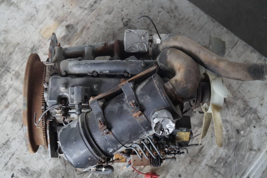 engines-perkins-part-no-104-22-kr-11415360