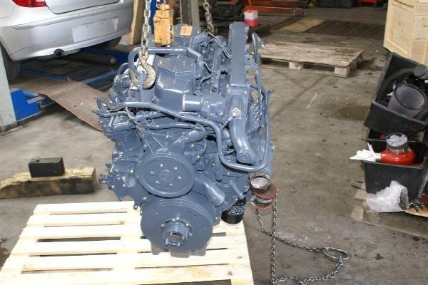 engines-man-part-no-d0824-lf-01-3-4-5-6-7-8-9-11414894