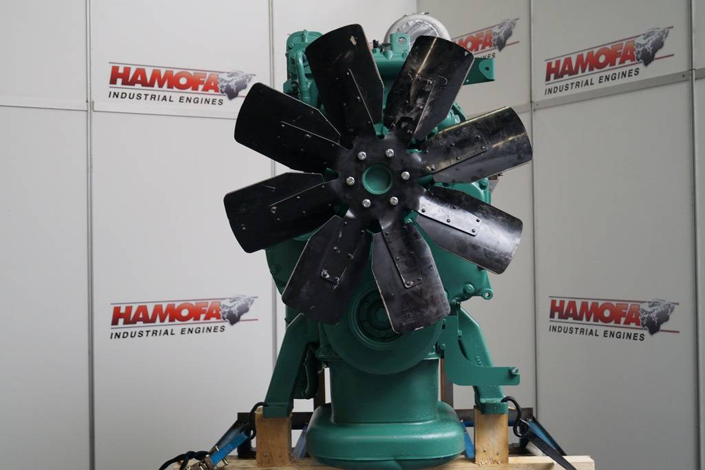 engine-volvo-twd-1231-ve-11415764