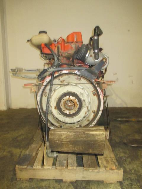 engines-scania-part-no-dsc-11415460