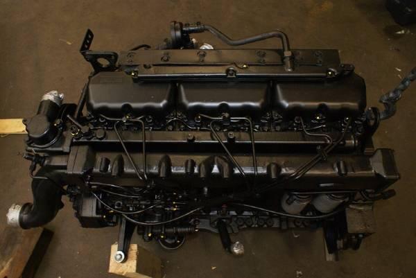 engines-man-part-no-d0826-lf-01-2-3-4-5-6-7-8-9-11414906