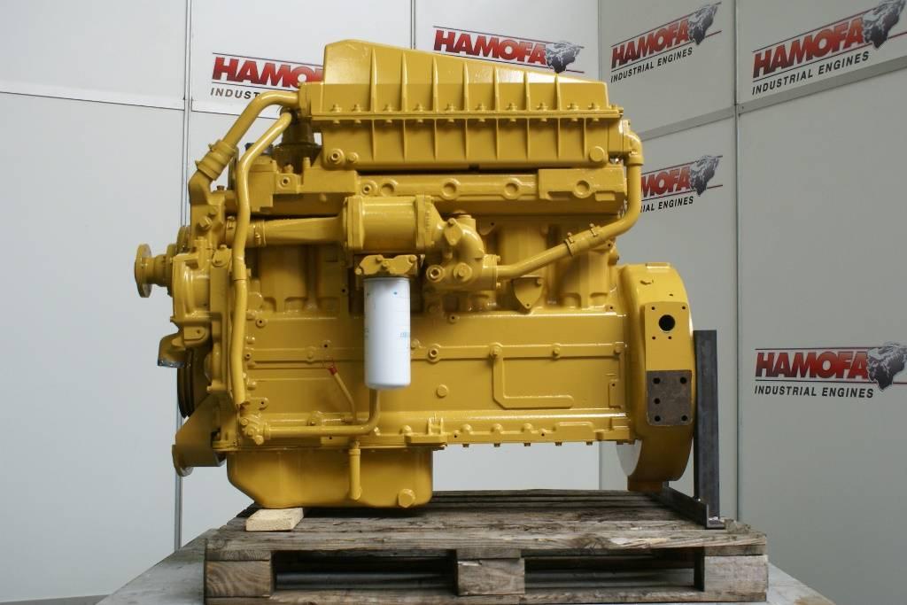 engines-caterpillar-part-no-3306-11413370