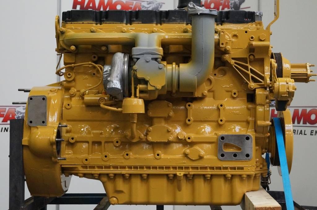 engines-caterpillar-part-no-c6-6-equipment-cover-image