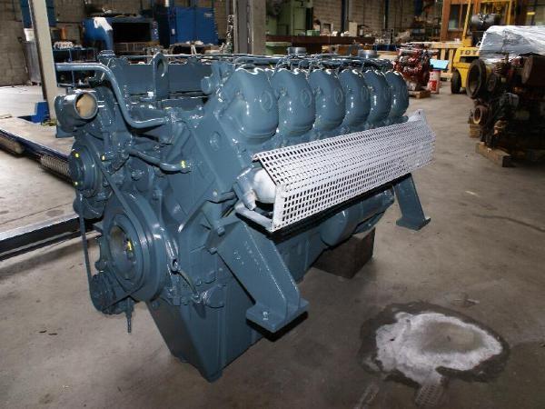 engines-mercedes-benz-part-no-om-404-11415132