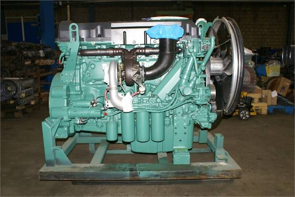 engines-volvo-part-no-tad952ve-equipment-cover-image