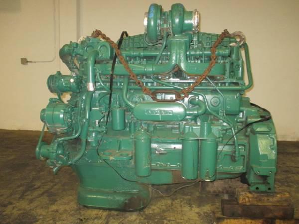 engines-volvo-part-no-penta-tdi64kae-103277-equipment-cover-image