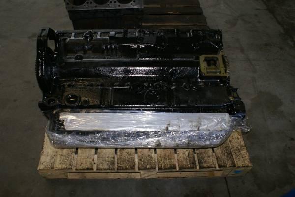 engines-man-part-no-long-block-engines-11415088