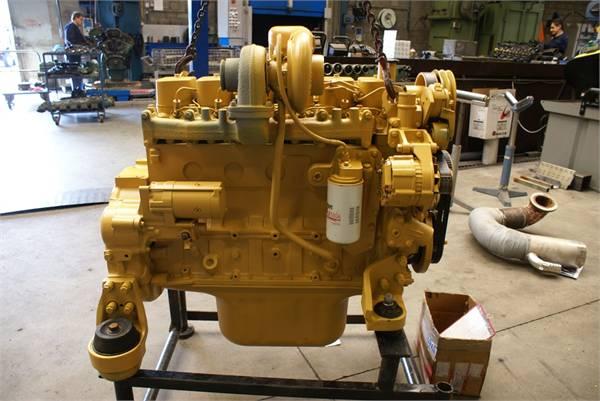 engines-komatsu-part-no-s6d102e-11414800