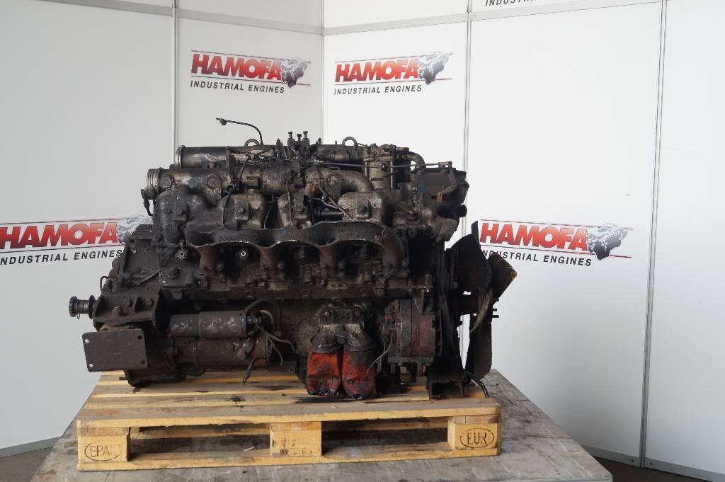 engines-perkins-part-no-540xc-v8-11415377