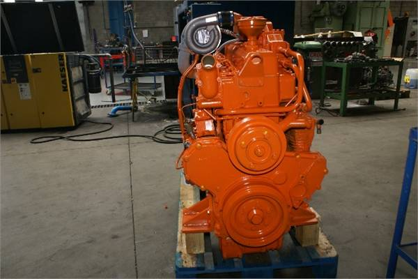 engines-scania-part-no-dsi11-62-11415489