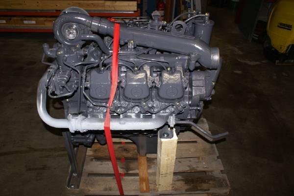 engines-mercedes-benz-part-no-om-441-a-equipment-cover-image