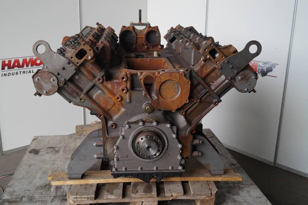 engines-mtu-part-no-12v1600-equipment-cover-image