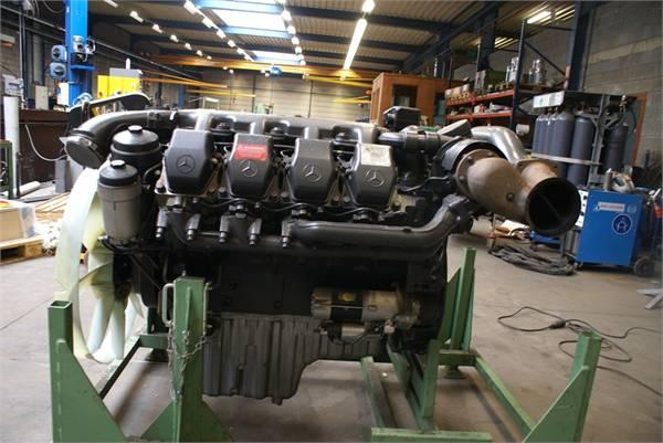 engines-mercedes-benz-part-no-om502la-11415280