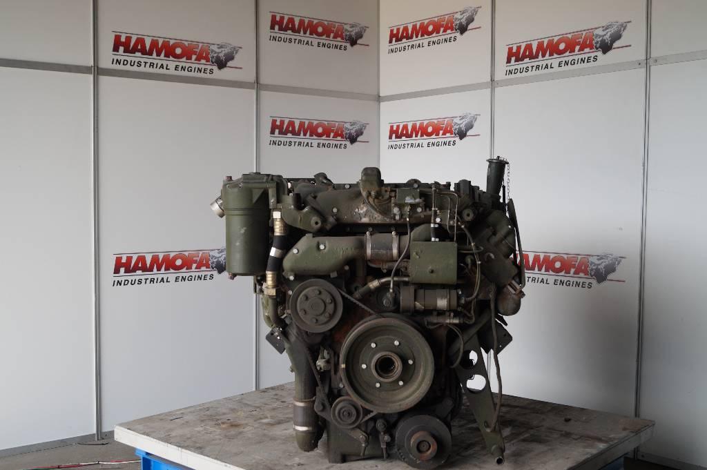 engines-mercedes-benz-part-no-om403-999-equipment-cover-image