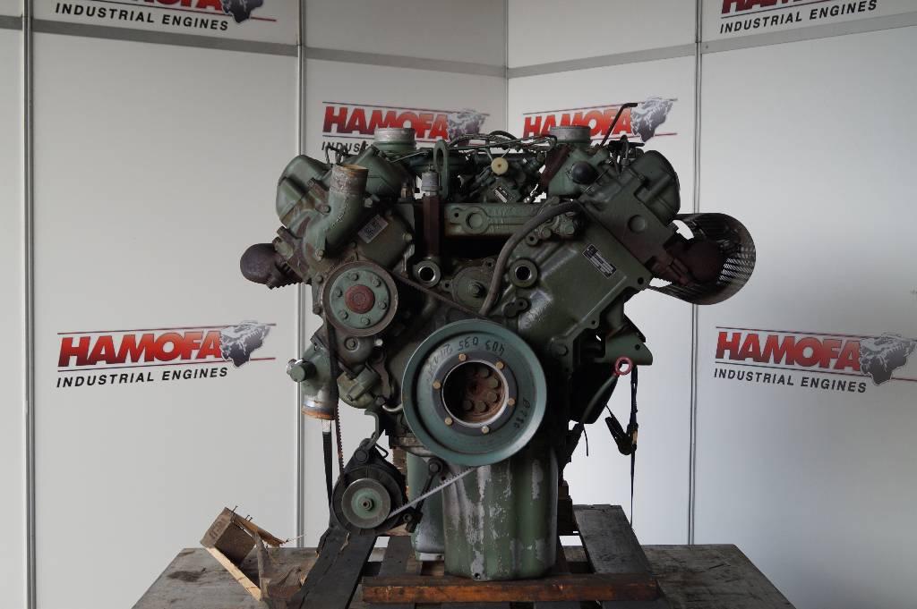 engines-mercedes-benz-part-no-om442-900-000-11415247