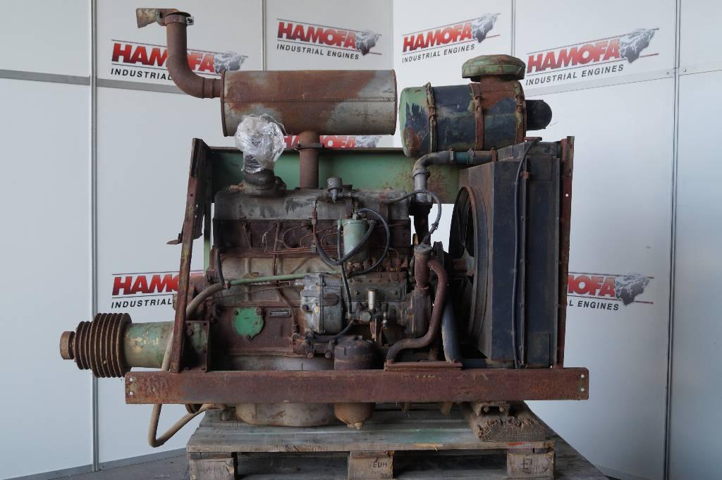 engines-mercedes-benz-part-no-om352-equipment-cover-image