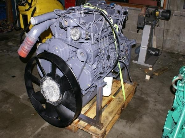 engines-daf-part-no-rs-180-equipment-cover-image
