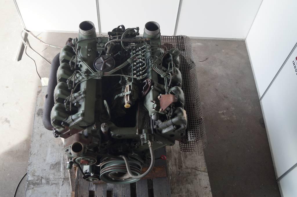 engines-mercedes-benz-part-no-om442-900-000-11415250