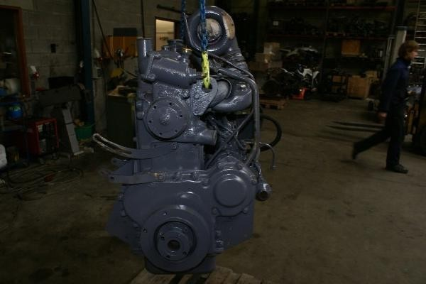 engines-daf-part-no-ds-575-equipment-cover-image