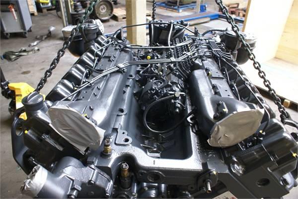 engines-mercedes-benz-part-no-om444a-11415256