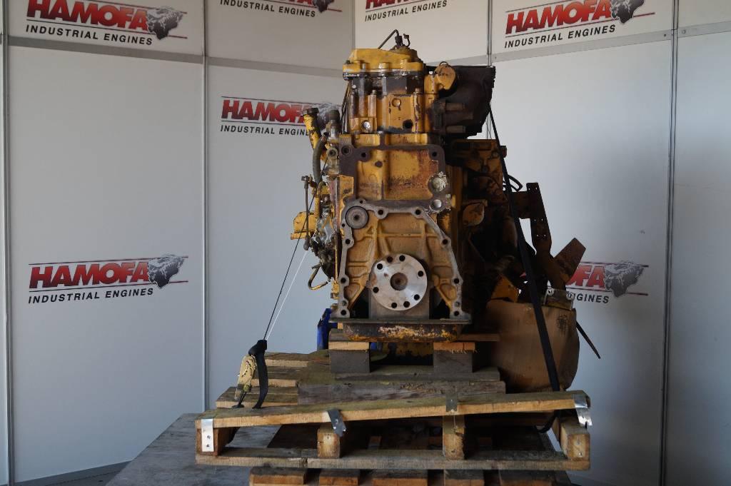 engines-komatsu-part-no-6d125-1-11414784