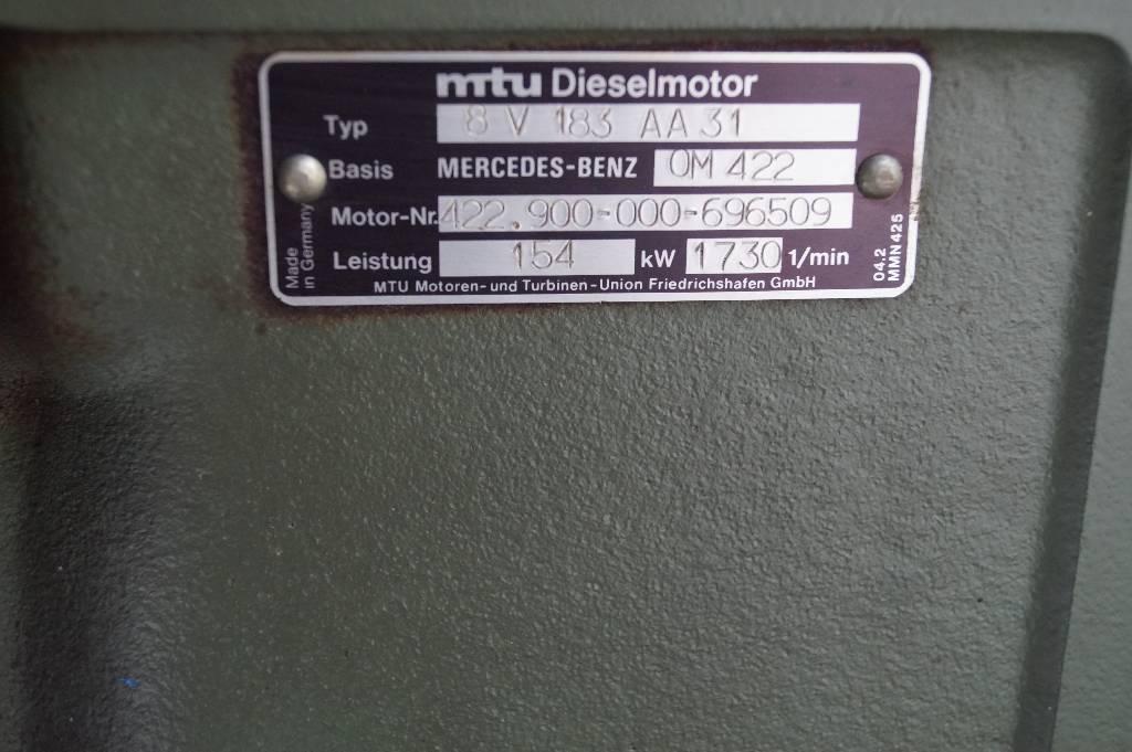 engines-mercedes-benz-part-no-om442-900-000-11415251