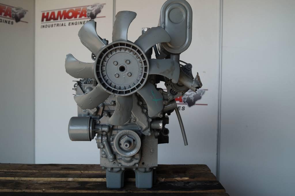 engines-kubota-part-no-v2203-103105-equipment-cover-image