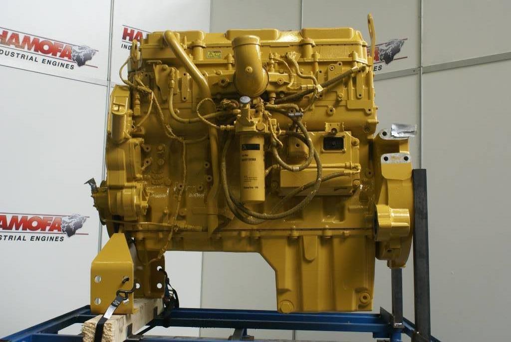 engines-caterpillar-part-no-c11-equipment-cover-image