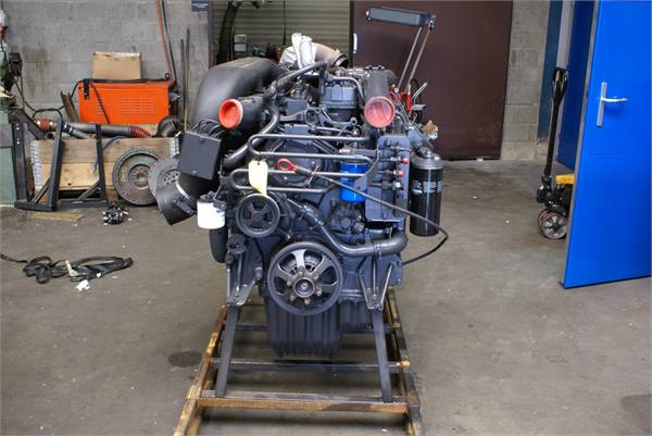 engines-scania-part-no-dsc-14-13-equipment-cover-image