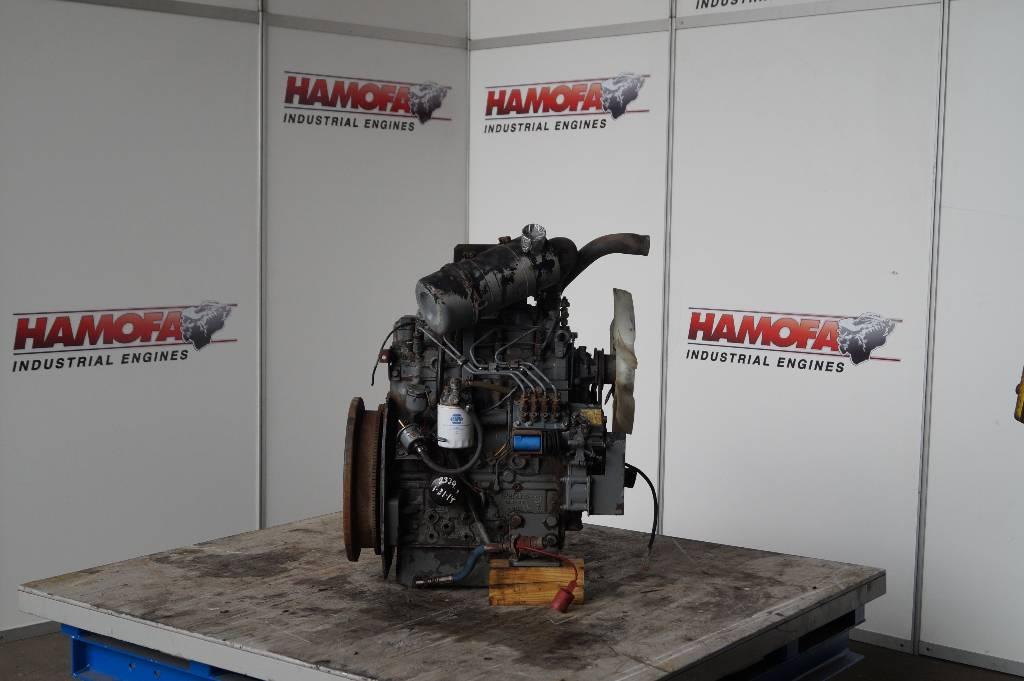 engines-perkins-part-no-104-22-kr-11415358