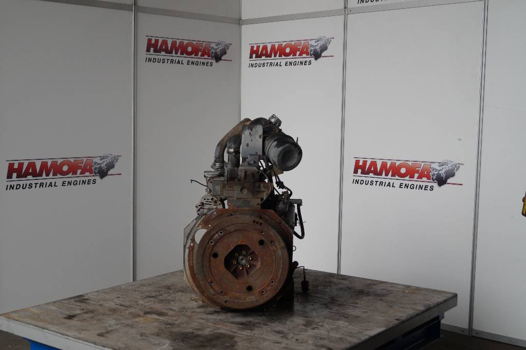 engines-perkins-part-no-104-22-kr-11415359