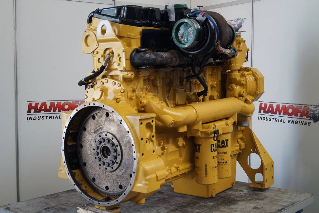 engines-caterpillar-part-no-c18-industrial-11413604