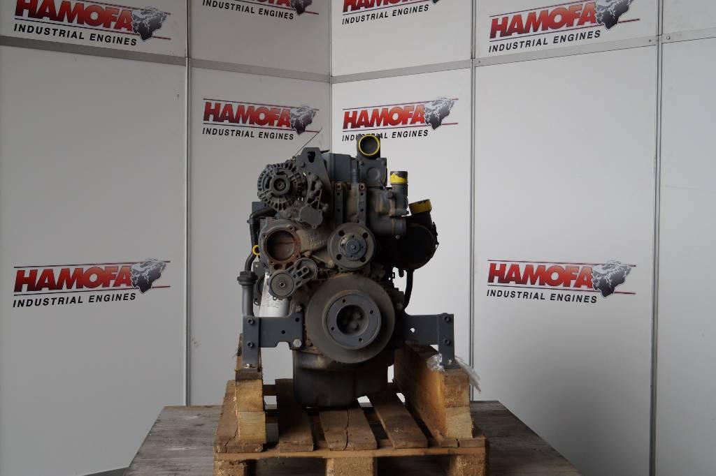 engines-deutz-part-no-tcd2012l062v-equipment-cover-image