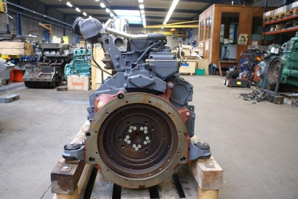 engines-deutz-part-no-tcd2012-l04-2v-11414649