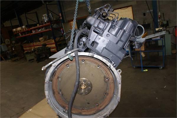 engines-scania-part-no-dc9-05-11415411