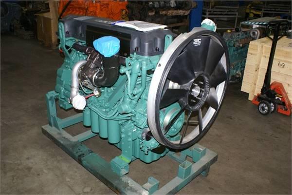 engines-volvo-part-no-tad952ve-11415654