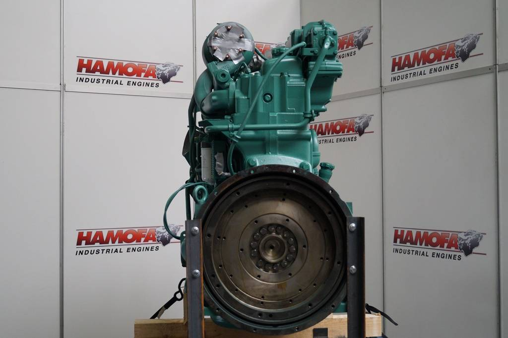 engine-volvo-twd-1231-ve-11415760
