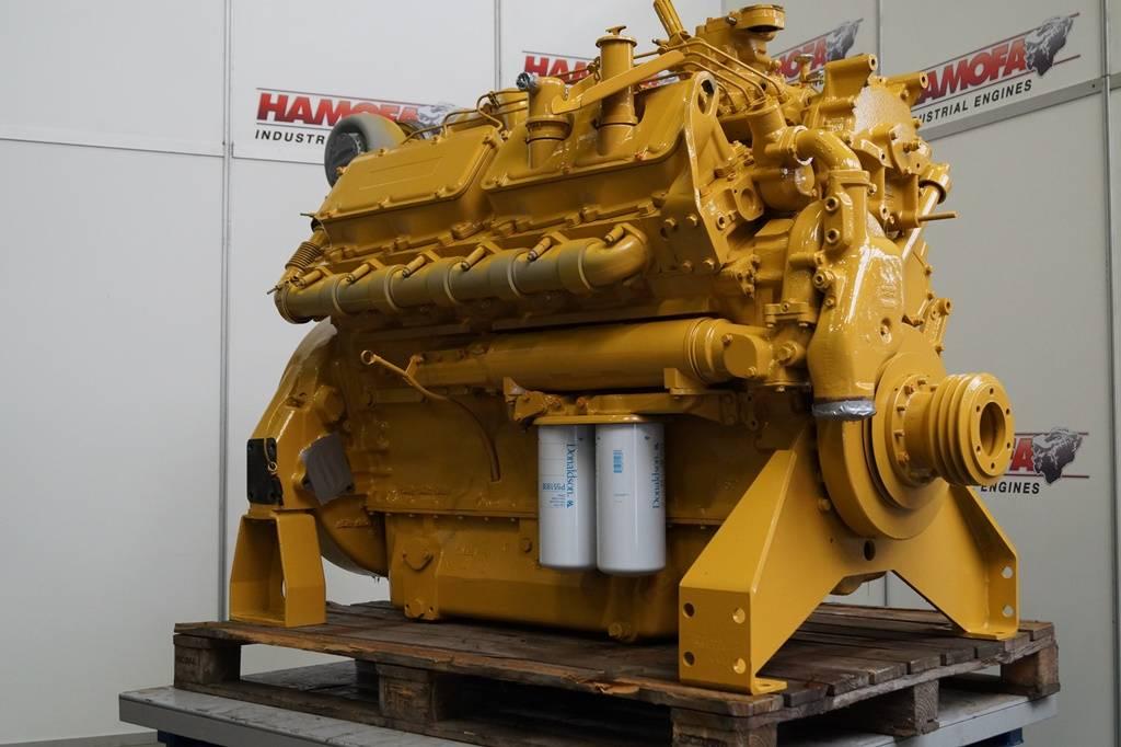 engines-caterpillar-part-no-3412-equipment-cover-image