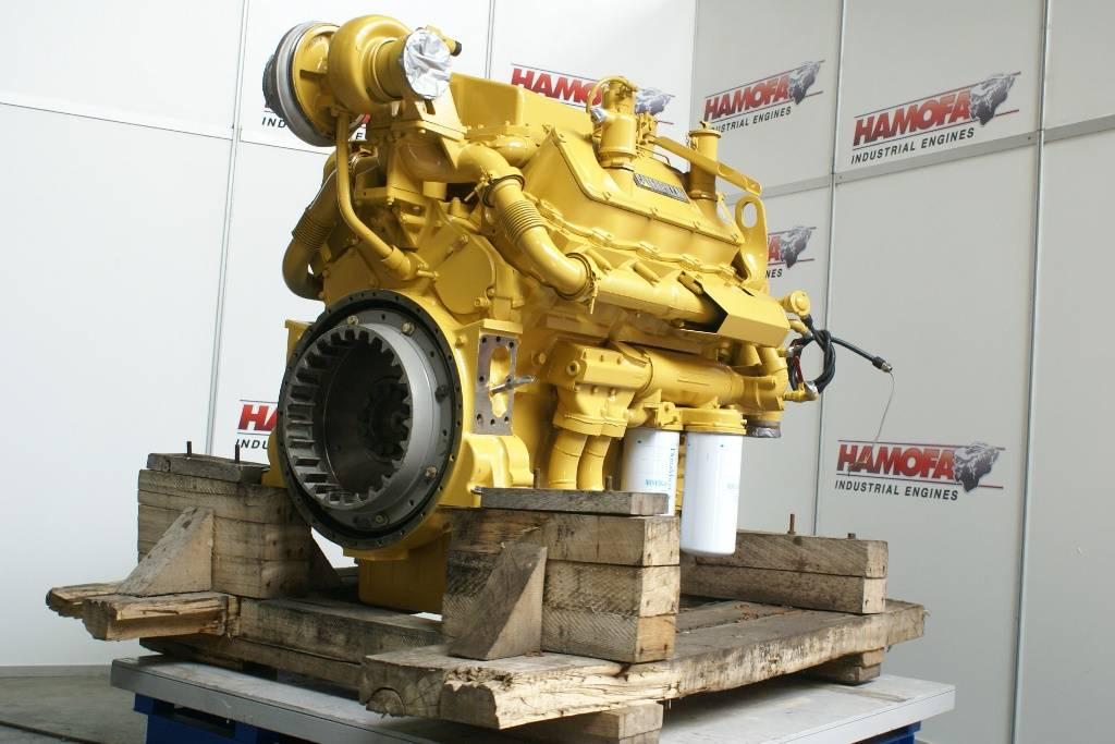 engines-caterpillar-part-no-3408c-equipment-cover-image