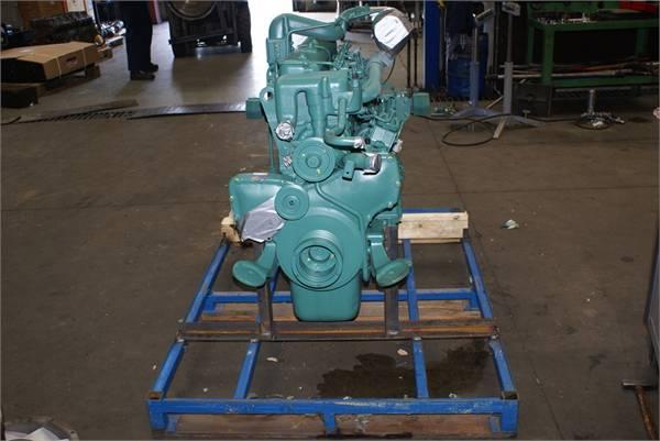 engines-volvo-part-no-td70g-11415716