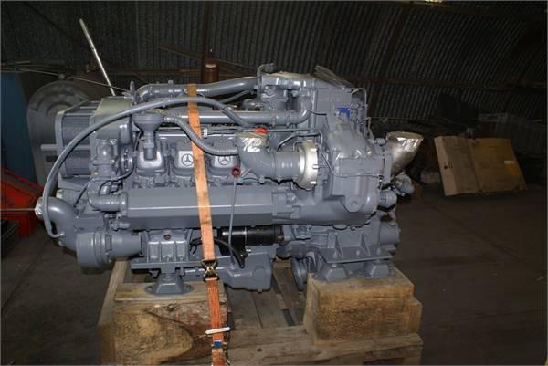 engines-mtu-part-no-8v183-te93-equipment-cover-image