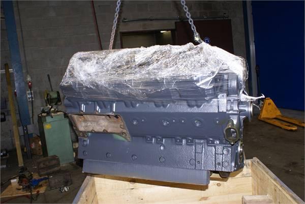 engines-man-part-no-d2840le-103137-equipment-cover-image