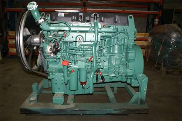 engines-volvo-part-no-tad952ve-11415652