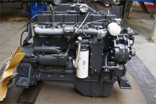 engines-komatsu-part-no-s6d114-e1-11414807