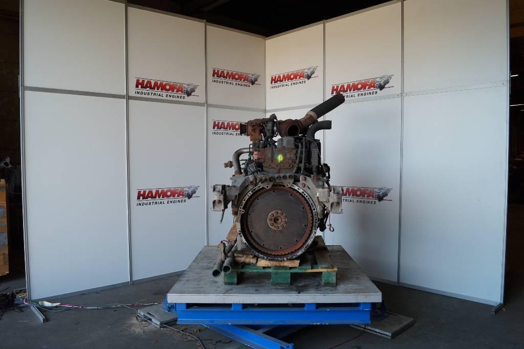 engines-volvo-part-no-d7c-euro-3-103260-11415555