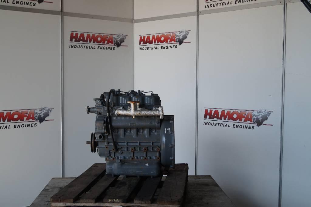 engines-kubota-part-no-v1702l4-equipment-cover-image