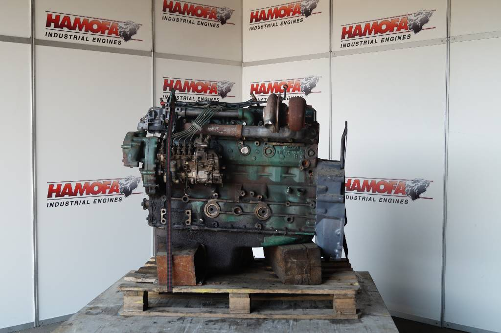 engines-volvo-part-no-td61a-equipment-cover-image
