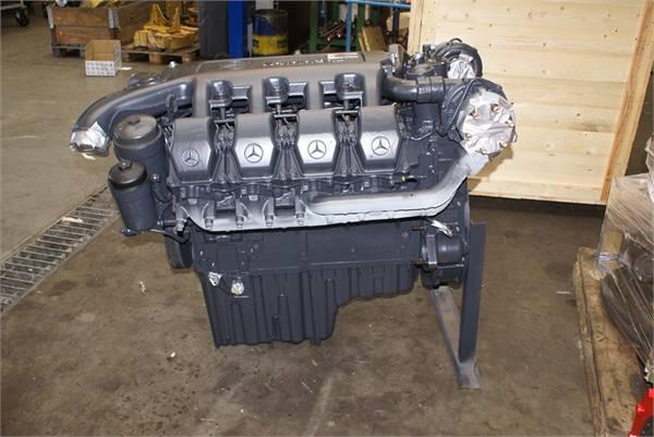 engines-mercedes-benz-part-no-om542la-11415290